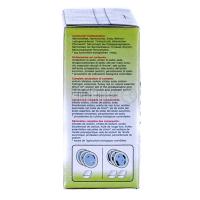 Таблетки для посудомийних машин Almawin Органіка, 25 шт.