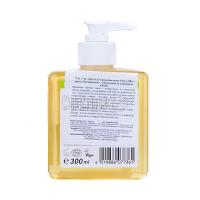 Мило Sodasan з цитрусовою та оливковою оліями 300мл х6