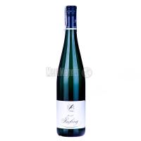 Вино Dr.Loosen Feinherb Riesling 0.75л х2