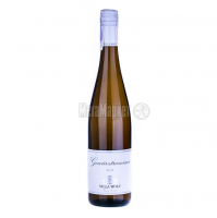 Вино Villa Wolf Gewurztraminer 0.75л х2