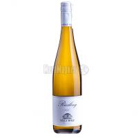 Вино Villa Wolf Riesling 0.75л х2