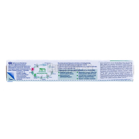 Зубна паста Parodontax Fluoride 75мл х6