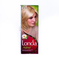 Фарба для волосся Londacolor Naturals № 10/10 х6