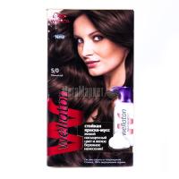 Фарба для волосся Wella Wellaton 5/0 х6