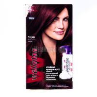 Фарба для волосся Wella Wellaton 55/46 х6