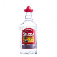 Текіла Sierra Silver 40% 0,7л х3