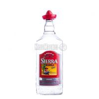 Текіла Sierra Silver 40% 1л х3