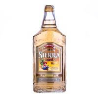 Текіла Sierra Gold 40% 0,7л х3