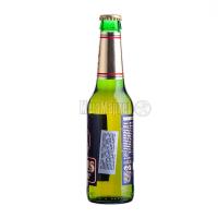 Пиво Wolters Pilsener преміум світле 0,33л хх6