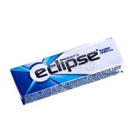 Жув.гумка Eclipse Крижана свіжість 14г х30
