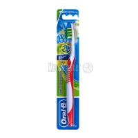 Зубна щітка Oral-B Комплекс х6
