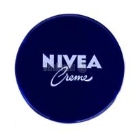 Крем Nivea універсальний 75мл х6