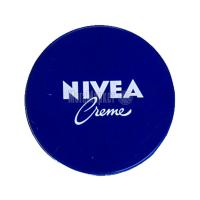 Крем Nivea універсальний 30мл х6