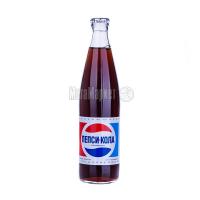 Вода Пепсі-Кола 0,33л х12