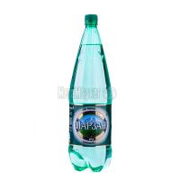 Вода мінеральна Нарзан газ. 1,8л х6