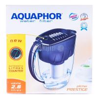 Глечик Аквафор для води престиж арт.003504 х6