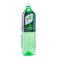 Напій NewStyle Алоє Вера 1,5л х12