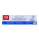 Зубна паста Сплат Ликвиум-гель 100мл х6
