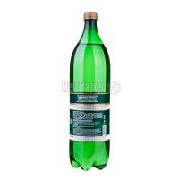 Вода мінеральна Єсентуки №4 1,5л х6