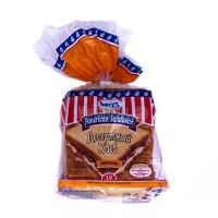 Хліб Harry`s American Sandwich Десертний Бріош 470г