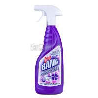 Засіб Cillit Bang миючий від плям і цвілі 750г х6