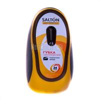 Губка для взуття Salton Art.420910х6