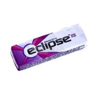Жув.гумка Eclipse Лісові ягоди 13,6г х30