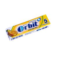 Жув.гумка Orbit фруктовий мікс 13г х20