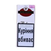Сигара Flor de Copan Belicosos 1шт