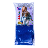 Колготки ConteKids дитячі Art.4 C-04СП х6