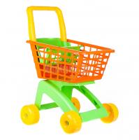 Іграшка Полісся Візок для маркета 7438