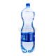 Вода мінеральна Оболонь 2л х6