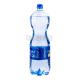 Вода мінеральна Оболонь Лимон 2л х6