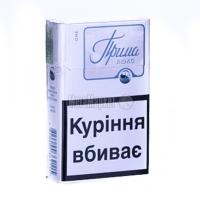 Сигарети Прима люкс one