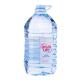 Вода Aqua Life питна н/г 6л х6