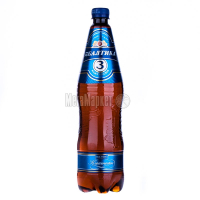 Пиво Балтика №3 Класичне 1л