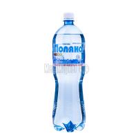 Вода мінеральна Поляна Квасова Алекс 1.5л x6
