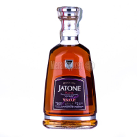 Коньяк Jatone 5* 40% 0,5л х6