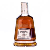 Коньяк Jatone VS 3* 40% 0,25л х6