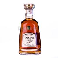 Коньяк Jatone 3* 40% 0,5л х6
