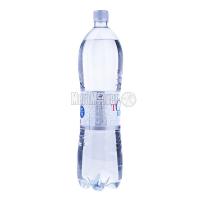 Вода мінеральна Куяльник Тонус-Кисень 1,5л х6
