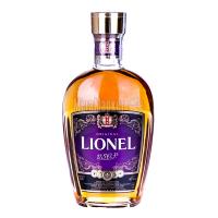 Коньяк Lionel 5* 42% 0,5л х6