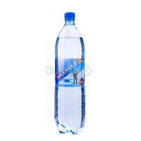 Вода мінеральна Свалява УМВ 1.5л х6
