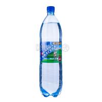 Вода мінеральна Поляна Квасова 1.5л х6