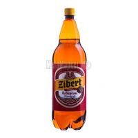 Пиво Zibert Баварське 2л х6