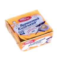 Маргарин Олком Вершковий 200г х48