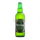Пиво Бердичівське Хмільне світле живе непастеризоване 3,7% с/б 0,5л