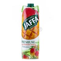 Нектар Jaffa Select Манго 1л х12