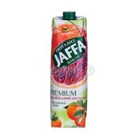 Сік Jaffa сицилійський апельсин 1л х12