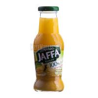 Сік Jaffa Select Апельсин 0,25л х6
